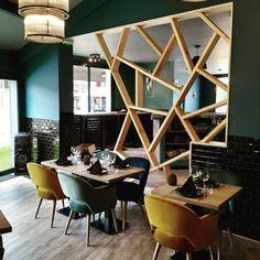 Home Interior Velas .Home Interior Velas Living Room Partition Design, Room Partition Designs, Cheap Home Decor, Diy Home Decor, Art Decor, Design Jobs, Design Styles, Design Ideas, Home Interior Design