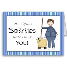 ... Lunch Ladies ROCK !! on Pinterest | Cafeterias, School Lunch and