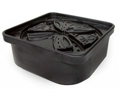 "Atlantic Water Gardens FB2400 24"" Fountain Basin"