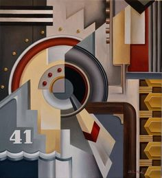 catherine abel - Google Search