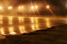 Stormy night by freesearchphoto. Explore more products on http://freesearchphoto.etsy.com