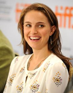 """The 30-year-old vegan, Natalie Portman, has been a leader spreading the word about the plight of mountain gorillas in Rwanda. In 2007 she was involved in an Animal Planet documentary called Gorillas on the Brink, which was part of the channel's Saving a Species series. According to sheknows.com, """"Portman travelled to Rwanda to co-host the film."""