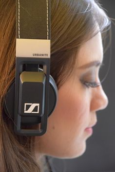 sennheiser urbanite model