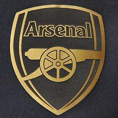Arsenal and PUMA launch new cup kit. Order your Cup kit here: http://arsn.al/3EAODM