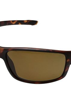 suncloud sunglasses  Spy Optic Dirty Mo (Happy Lens) (Matte Black-Happy Bronze Polar W ...
