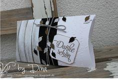 #lieblingsstempel  #pillowbox  #anleitung #teamSA #stampingart #stampinup…