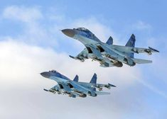 Ukraine deploys air assault divisions to Ukrainian-Russian border line Sustainable Development Projects, Fight Club 1999, Top Gun, Brad Pitt, Military Aircraft, Fighter Jets, Sukhoi, Airplanes, Weapons