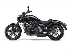 Kawasaki Vulcan S is the first cruiser motorcycle for the company to be launched in India. While Kawasaki will officially unveil the bike early next year at the 2018 Auto Expo. Motos Kawasaki, Kawasaki Motorcycles, Concept Motorcycles, Motorcycles For Sale, Kawasaki Vulcan 650, Moto Cafe, Cruiser Motorcycle, Cruiser Bikes, Hot Bikes