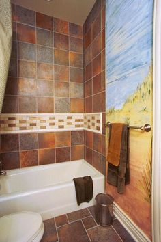 home bathroom design ideas bathroom design ideas small spaces rustic bathroom design ideas #Bathroom