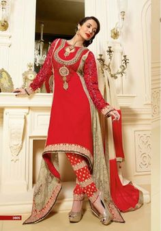 Glossy Malika Arora Khan Vol 4 Salwar Kameez Full Catalogue