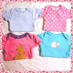 Found while shopping at TotSpot Android app : 72rL7l4PFV. Download TotSpot from the app store. Shop and sell kids fashion easily. #kidsfashion #stylekids #lilstylers #lilfashionista #kidsshop #kidsclothes #babyclothes #babyshop #babyfashion #shopmycloset