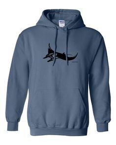 Manta Hooded Sweatshirt Manta Ray, Time Shop, Life Design, Cool T Shirts, Hooded Sweatshirts, Hoods, Marine Life, How To Wear, Clothes