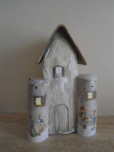 my houses Bird, Outdoor Decor, House, Home Decor, Decoration Home, Home, Room Decor, Birds, Home Interior Design
