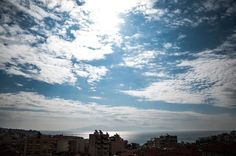 Cloudy Sky Clouds, Sky, Photography, Outdoor, Heaven, Outdoors, Photograph, Photo Shoot, Outdoor Games