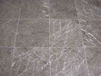 For main areas Tile Floor, Flooring, Granite, Tile Flooring, Hardwood Floor, Floor, Paving Stones, Floors