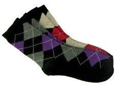 (die) Socke