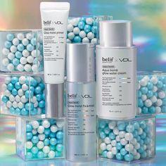 Glow Water, Dewy Skin, Avon Representative, Setting Spray, Makeup Yourself, Medium, Deodorant, Mists, Fragrance