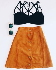 Need an outfit for your next music festival? Shop link in bio or http://ift.tt/1bN9t1v #coachella #music #festivals #ultra #edc #edm #sxsw #scswmusic #austin #texas #miami #florida #la #ny #ootd #ootn #onlineshopping #fashion #style #trendy #chic #whattowear #ootd #ootn #outfit #outfitoftheday #skinnybitchapparel