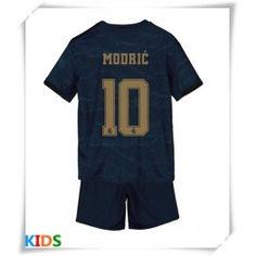 Jeftino Nogometni dres Real Madrid za djecu s vlastitim imenom James Rodriguez, Football Socks, Football Shirts, Real Madrid Football Kit, Equipacion Real Madrid, Kids Football Kits, Isco, Barista, Ronaldo