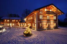 Moierhof Ferienhof des Jahres Truchtlaching