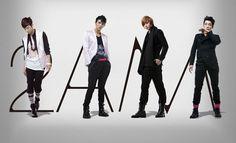 2AM to host SNL Korea