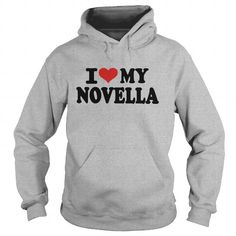 Novella  I Love My Novella  TeeForNovella #name #tshirts #NOVELLA #gift #ideas #Popular #Everything #Videos #Shop #Animals #pets #Architecture #Art #Cars #motorcycles #Celebrities #DIY #crafts #Design #Education #Entertainment #Food #drink #Gardening #Geek #Hair #beauty #Health #fitness #History #Holidays #events #Home decor #Humor #Illustrations #posters #Kids #parenting #Men #Outdoors #Photography #Products #Quotes #Science #nature #Sports #Tattoos #Technology #Travel #Weddings #Women