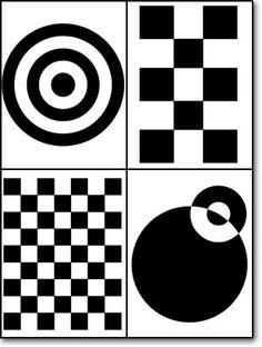 d4eff44efc09e6068c44fb112aec6624.jpg 310×410 pixels