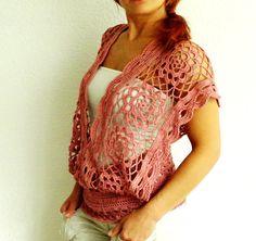 crochet top lace top crochet lace