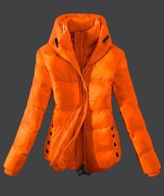 Canada Goose down outlet discounts - 1000+ images about downjacket on Pinterest | Canada Goose, Down ...