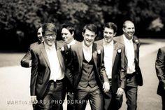 Haughley Park Barn Suffolk Wedding | Martin Beard Photography