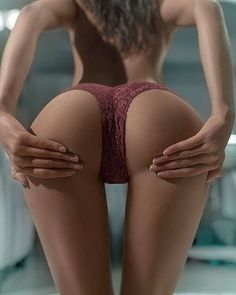 Sexy butts with gap galleries 883