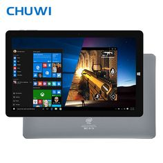 Cheap dual os, Buy Quality windows 10 android directly from China chuwi pro Suppliers: Big Promotion! Quad, Android, Computer Network, 4gb Ram, Windows 10, Cool Things To Buy, Trail, Cherry, Tablet Computer
