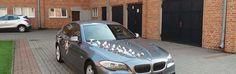 BMW do Ślubu Łódź Bmw, Vehicles, Rolling Stock, Vehicle, Tools