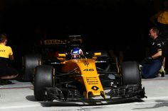 Formula 1 - technical sport where a lot of things occur off-screen. But even when elements or the systems of the car are visible with the naked eye, to understand. Formula 1, Tired, Anatomy, Racing, F1, Sports, Running, Hs Sports, Auto Racing