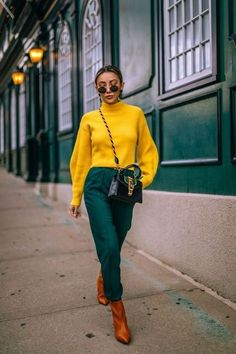 1b0f18b3 918 Best Women's fashion images in 2019 | Woman fashion, Spring ...