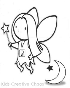 ARE YOU LOOKING FOR TOOTHFAIRY CLIPART OR COLORING PAGES? WE HAVE TEETH CLIPART AND CUTE STORIES HERE JUST FOLLOW THE LINKS.