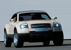Audi Steppenwolf Exotic Car Picture of 20 : Diesel Station Strange Cars, Audi Tt, Mk1, Car Pictures, Exotic Cars, Concept Cars, Luxury Cars, Diesel, Automobile