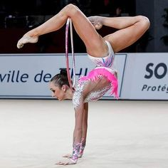 #marinadurunda #durunda #rg #roadtorio #gymnastiquerythmique #гимнастика #хг #художественная #gimnasiaritmica #flexibilidad #flexibility #ginnasta #ginnastica #sport #deporte #gimnasia #ritmica #rhythmic #gymnastics #rhythmique #gymnastique #esport #rhythmicgymnastics #gymnast #gimnasta