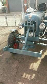 Tractor Drawbar, Tractors, Garden Hoe, Tractor Attachments, Pancho Villa, Kubota, Crane, Projects, Elevator