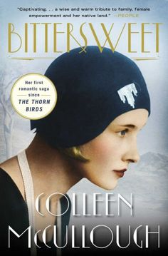 In her first epic romantic novel since The Thorn Birds, Colleen McCullough weaves a sweeping story of two sets of twins—all trained as nurses, but each...