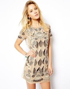 needle & thread dresses - Google Search