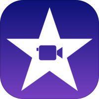 iMovie by Apple