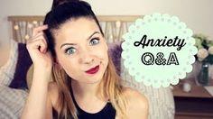 Anxiety Q
