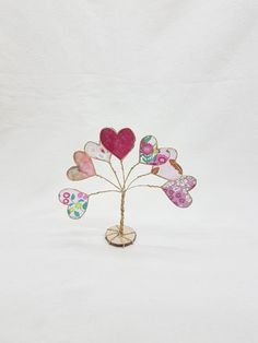 Sculptures Sur Fil, Wire Crafts, Paper Cover, Wire Art, Art Plastique, Masking Tape, Crafts To Make, Valentines, Crafty