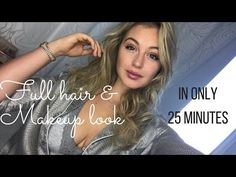 How to Get Curves Like Iskra Lawrence (@iamiskra) | Shape - YouTube