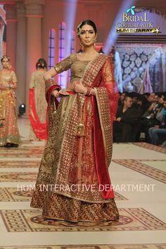 designer mini bandra  pinned by sidrah younas