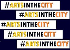 Let's; #artsinthecity embracing the African craft for a whole 4 lined up days of creativity.  #vasco #southafrica #artsinthecityrandwest #africa #photography #photobytheemalebza #art #colours #people #poetry #comedy #laugh #music #drinks #social #style #smile #joyinjoy #moments #yellow #orange #blue #insta African Crafts, Orange, Yellow, Blue, Comedy, Creativity, Poetry, Joy, Colours