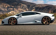 White Huracan Speeding tickets can cause you years of unwanted insurance fees and no one wants that go to https://payhip.com/b/wD1I to learn how to Beat Speeding Tickets #luxurysportcars