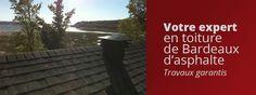 Toiture à Québec Construction, Pavement, Building