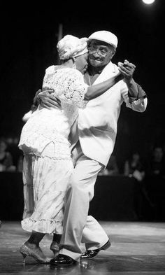Nostalgia, Pose Reference, Poses, Statue, Couple Photos, Couples, Celebrities, Masters, Dancing